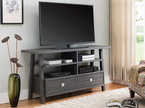 Jarvis Entertainment Console