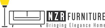 NZR_Logo_Final_Horizontal2_edited_edited