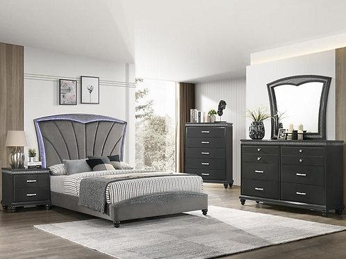 Frampton Bedroom Suite