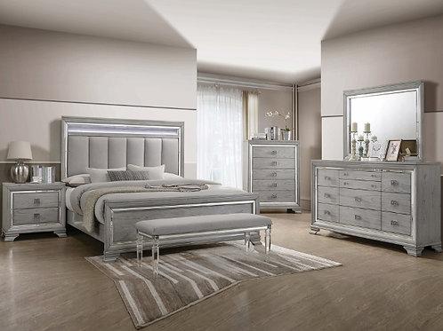 Vail Bedroom Suite