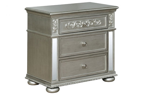 Sterling Night Stand