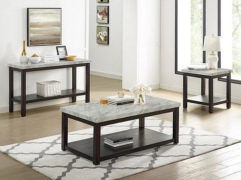 Deacon Cocktail Table Set