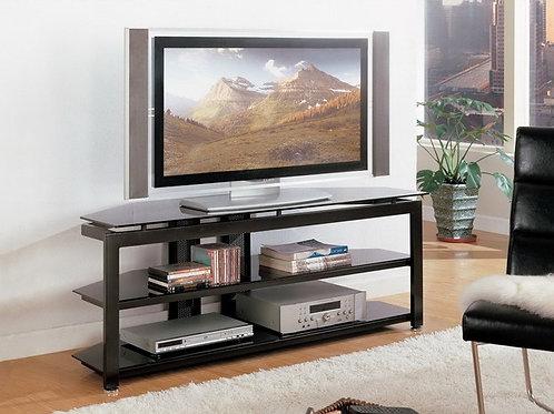 Delta TV Stand