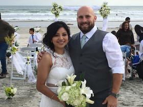 Beach Wedding  May 18 001.jpg