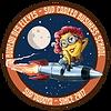 Logo BDE Moon V2.png