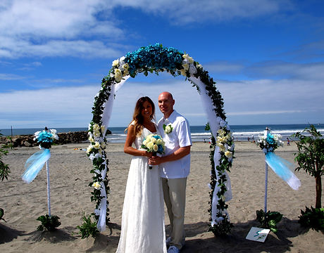 Beach wedding_edited.jpg