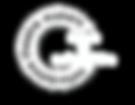 OTM logo.png