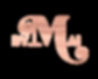 By Mai Scrip Logo (Final).png