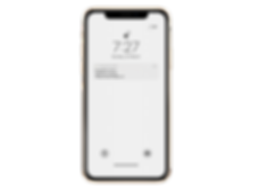 iphone-xs-mockup-22485 teacher note (1).