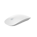 mouse-png-images-psds-for-download-pixel