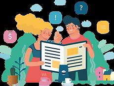 Custom Reports: Smart centre performance analytics with EngagePlus 報告:EngagePlus會替中心進行各種數據分析