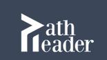 PathLeader