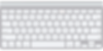 keyboard-1409743_1280.png
