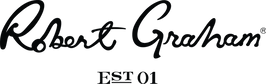 collection_robert_graham_logo_black.png