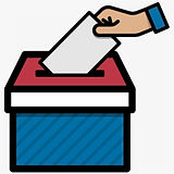 49-499591_election-clipart-election-day-