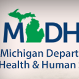 MDHHS_Agency_Header_Logo_485531_7.png