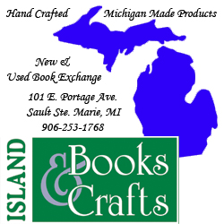 island-books-web