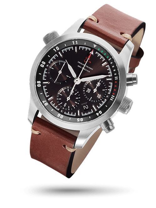 Orologio Calamai G50 Freccia