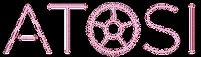 atosi-logo-1_edited.png