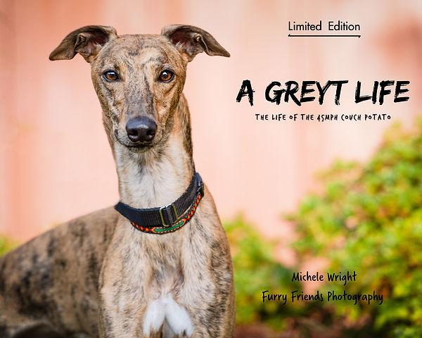 Greyt Life FINAL.jpg