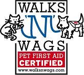 WNW Certified logo.jpg