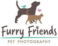 Furry Friends clr-01_edited.jpg