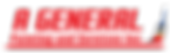 A general Painting logo.png