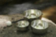 Zen-Klangschalen-Set.jpg