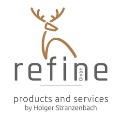 Refine_LogoEnd_CMYK