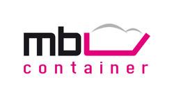 MB-LogoEnd4c