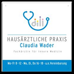 C-Wader_Praxisschild_End Low