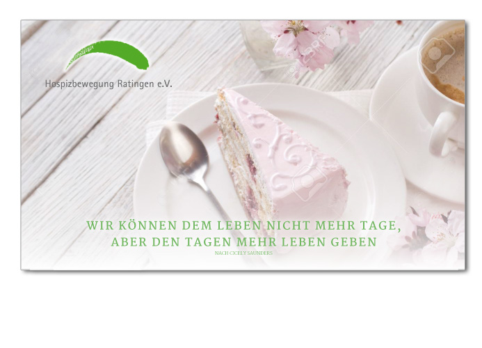 WebsiteHospitz1