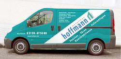 Hoffmann_KFZ