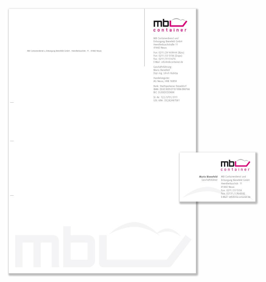 MB_Briefbogen+Visi