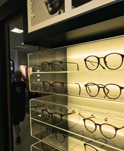JC Melim_ Expo marcas de luxo