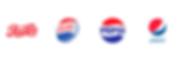 Logo-Pepsi_edited.png