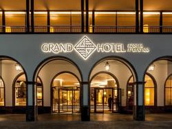 Grand Hotel Atlantico 09