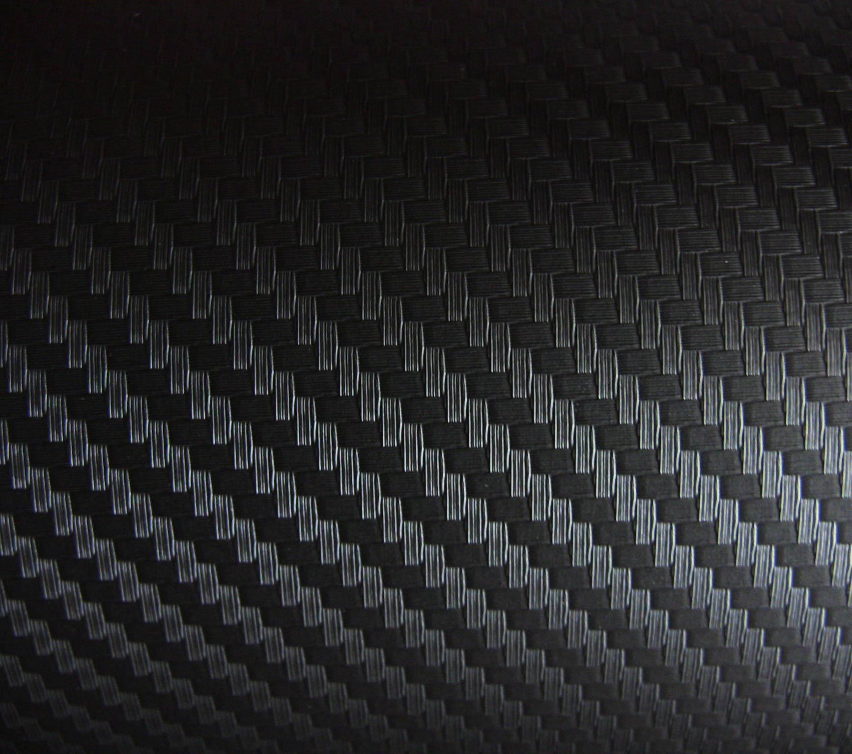 Película carbono 3M