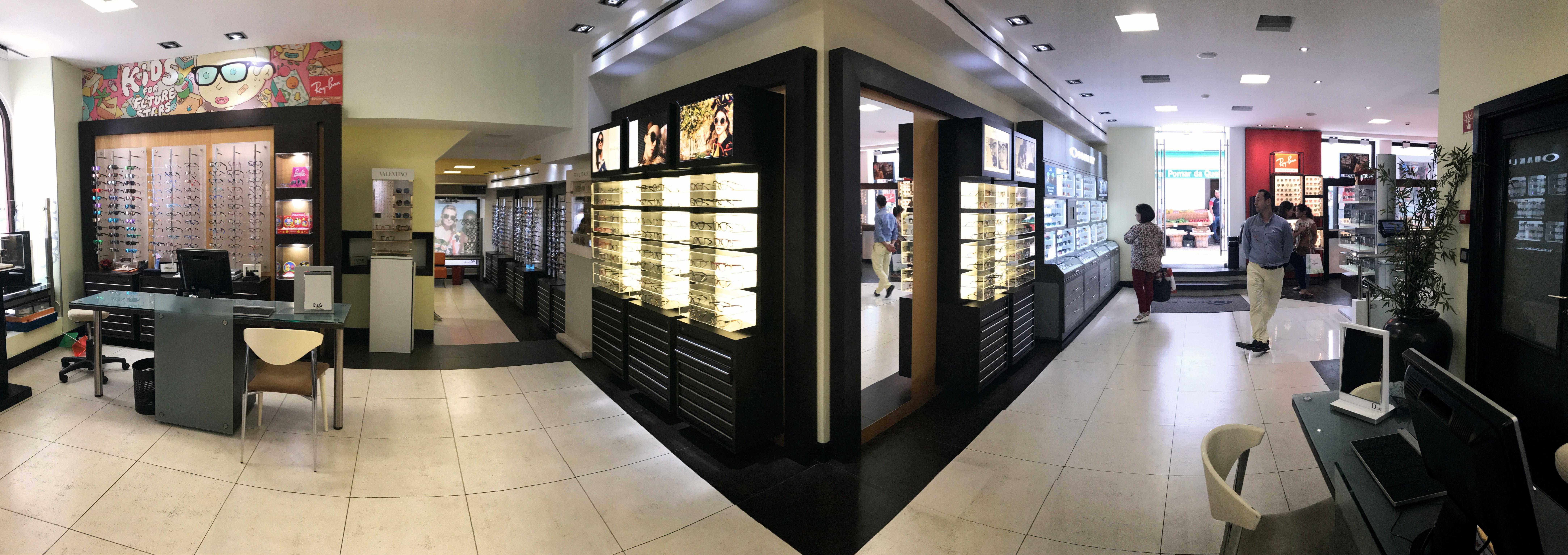 JC Melim_ Expo marcas de luxo4