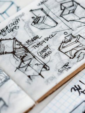 Design sketch.jpg
