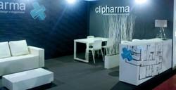 Clifarma