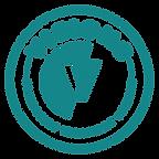 Visions_ logo.png