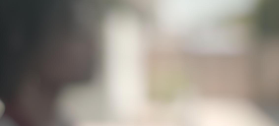 mlm_blurry.png