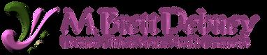 MBD-Logo LCMHC 2020 V1.0-Transparent-2.p