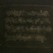 Cornflakes, 2018