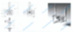 ΕΙΔΙΚΟ ΚΛΕΙΣΤΡΟ / ΜΟΧΛΟΣ ΡΑΔΙΟΦΩΝΙΑΣ | ΓΙΑΝΝΙΤΣΟΠΟΥΛΟΣ