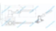 ΜΙΚΡΟΣ ΜΟΧΛΟΣ ΘΑΛΑΜΟΥ ΚΛΕΙΣΤΡΟ ΨΑΡΑΔΙΚΟ | ΓΙΑΝΝΙΤΣΟΠΟΥΛΟΣ
