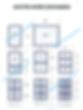 ΔΙΑΣΤΑΣΙΟΛΟΓΙΟ ΓΙΑ ΛΕΚΑΝΑΚΙΑ GASTRONORM G/N | ΓΙΑΝΝΙΤΣΟΠΟΥΛΟΣ