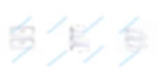 ΣΥΝΘΕΤΑ ΑΜΠΑΡΙΑ ΜΕ ΣΥΡΤΑΡΙ ΤΟΥ ΚΑΦΕ ΣΕΙΡΑ 3000 | ΓΙΑΝΝΙΤΣΟΠΟΥΛΟΣ