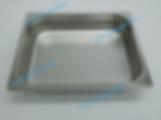 ΛΕΚΑΝΑΚΙΑ GASTRONORM G/N 2/3 | ΓΙΑΝΝΙΤΣΟΠΟΥΛΟΣ